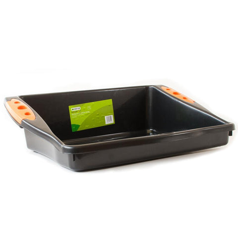 verve potting bench