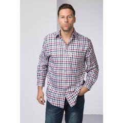 Mens Otley Long Sleeved Shirts