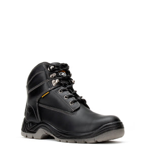 "TITAN 6"" Waterproof Work Boot (Soft Toe)"