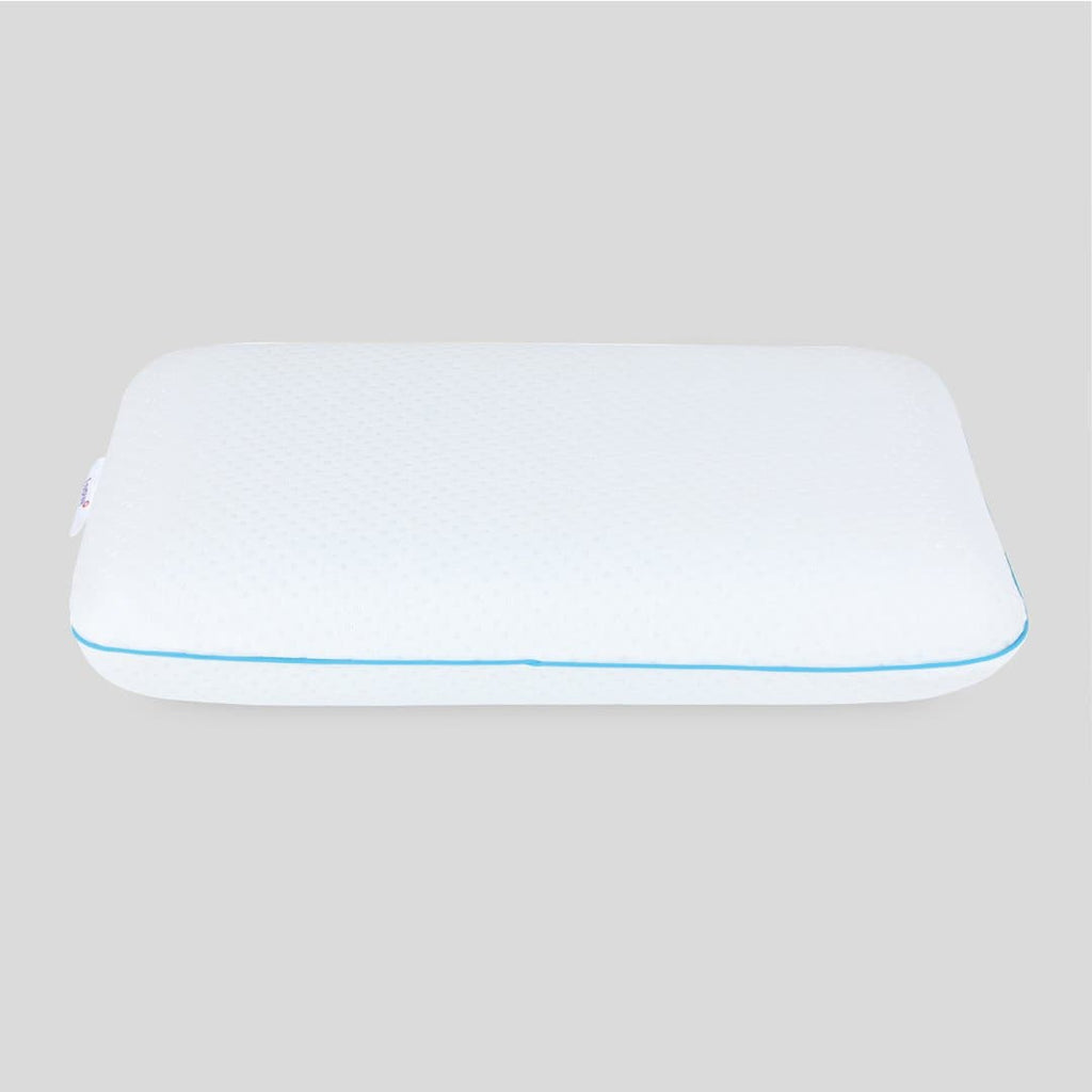 Breeze Memory Foam Pillow