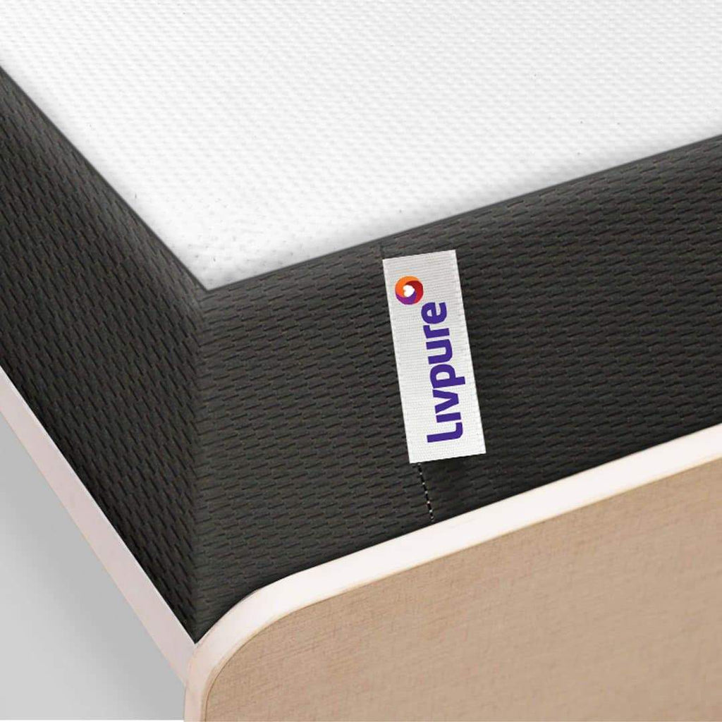 Ortho Mattress by Livpure