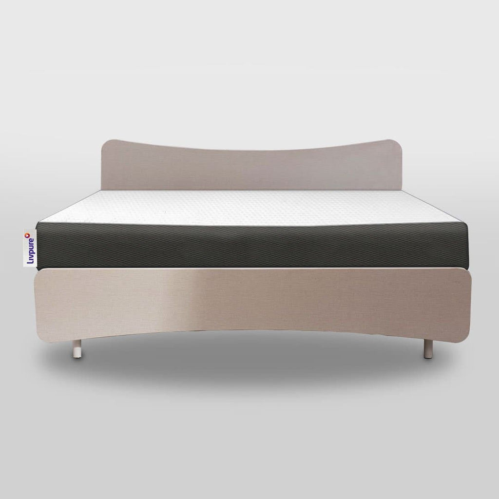 Livpure Ortho Mattress