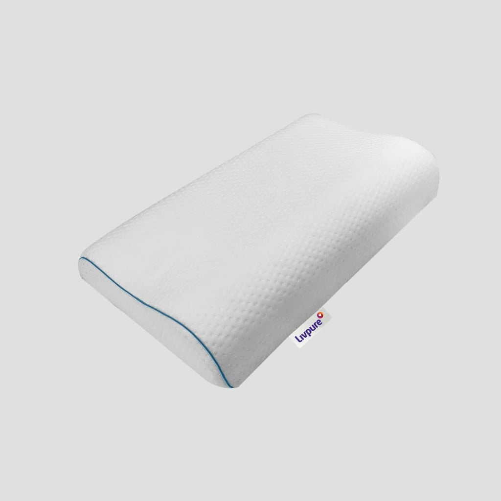 cervical spondylosis pillow
