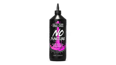 Muc-Off Tubeless Sealant 1 Litre