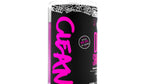 Muc-Off Dry Shower