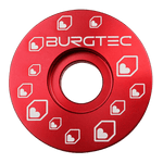 BURGTEC TOP CAP