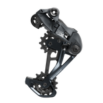 SRAM GX Eagle 12 Speed Derailleur 52T