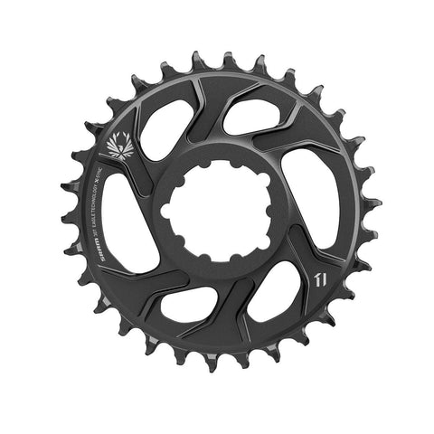 SRAM Direct Mount X-Sync Chainring