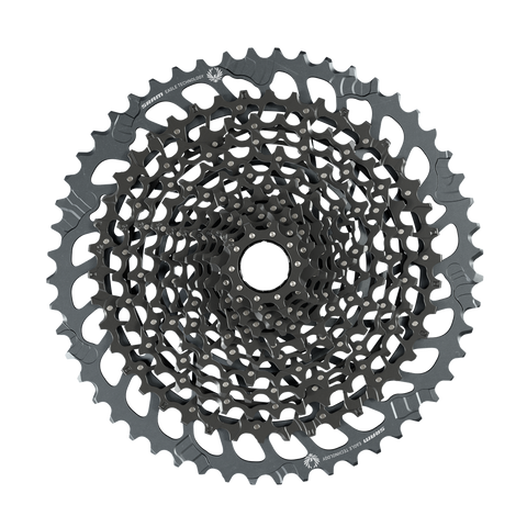 SRAM GX Eagle 12 Speed Cassette 10-52T XG-1275