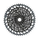SRAM GX Eagle 12 Speed DUB Groupset 10-52t
