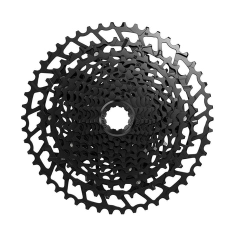 SRAM NX Eagle 12 Speed Cassette 10-50t PG-1230