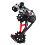SRAM XO1 Eagle 12 Speed 52t Derailleur