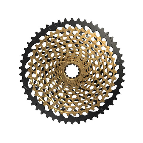 SRAM XX1 Eagle XG-1299 10-50t 12 Speed Cassette