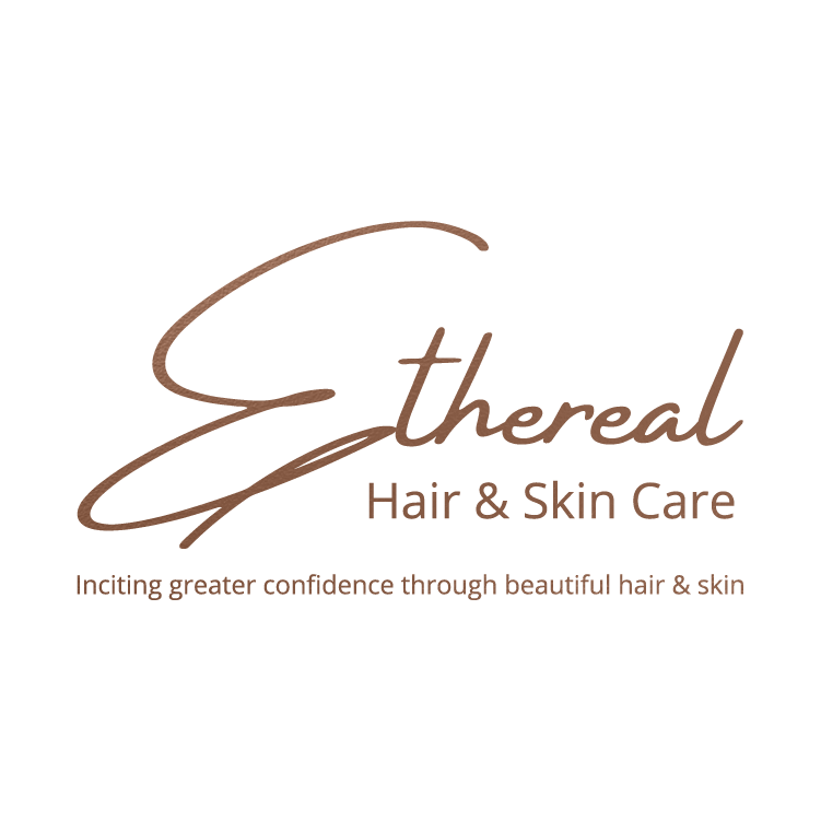 Ethereal Hair & Skin Care
