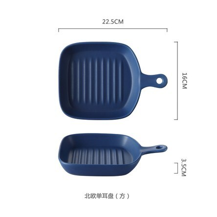 Bakeware Baking Dishes Pastry Bakeware Silicone Pad For Hot Dishes Baking Form Bakingform Cupcake Baking Tray CNO80AB 2