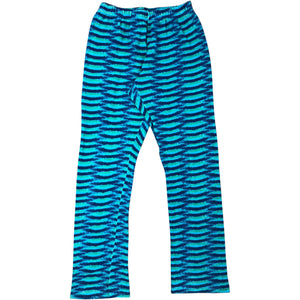 Missoni Trousers (Multi) UK 6-10