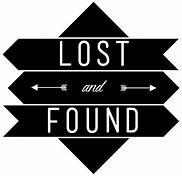 Jackson Hirsch - Lost and Found