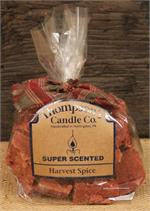 Candle Warmer Crumbles by Thompson Candle Company - Super Scented #
