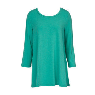 Clothing- Essential Tunics Assorted Colors by Mountain Mamas