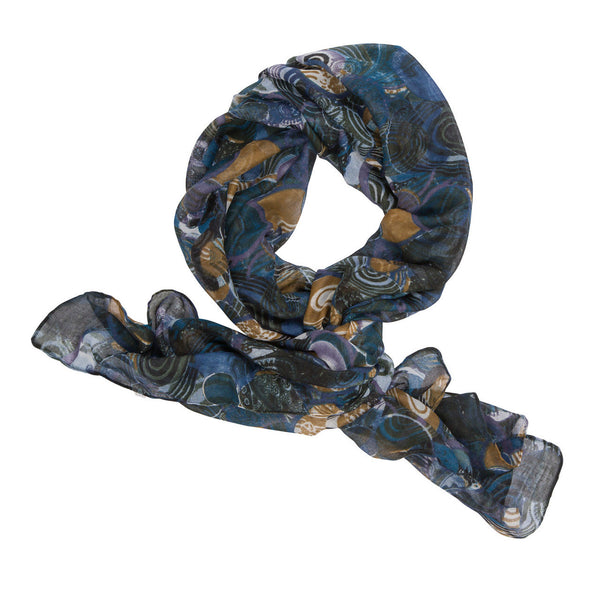 Clothing Accessory - Serendipity Scarves by Mountain Mamas
