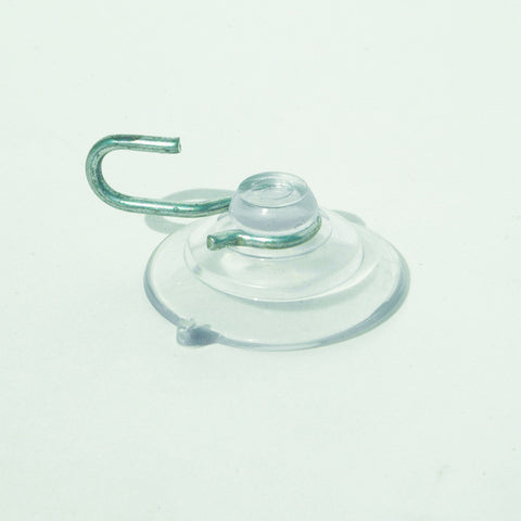 Accessory- Suction Cup