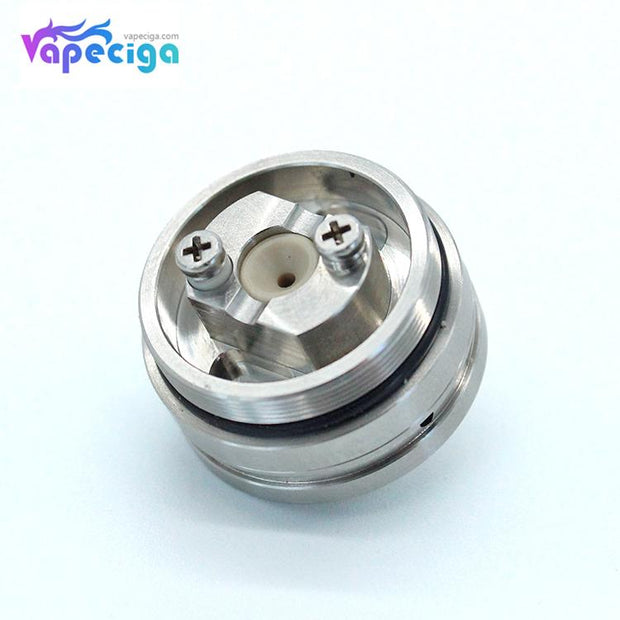 SXK Small Blind Style MTL RTA