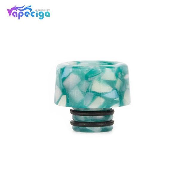 REEVAPE AS152 510 Resin Replacement Drip Tip