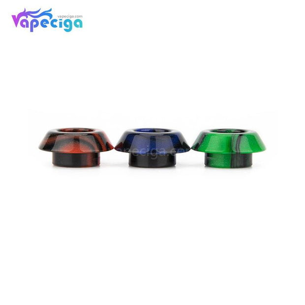 REEVAPE AS150 810 Replacement Drip Tip
