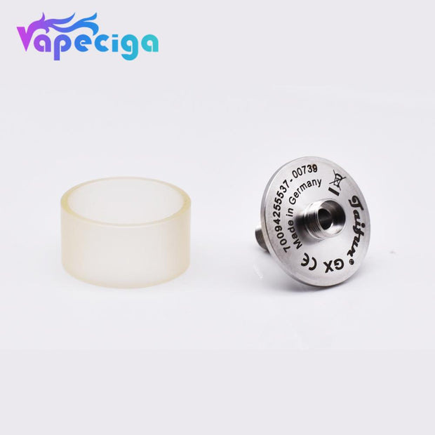 ShenRay  PSU Tank Style for Typhoon GX RTA 2ml/4ml