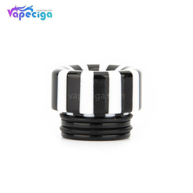 REEVAPE AS144 810  Resin Replacement Drip Tip