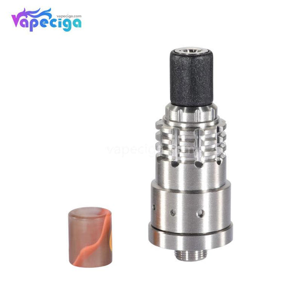 900 Style RDA 18mm Display