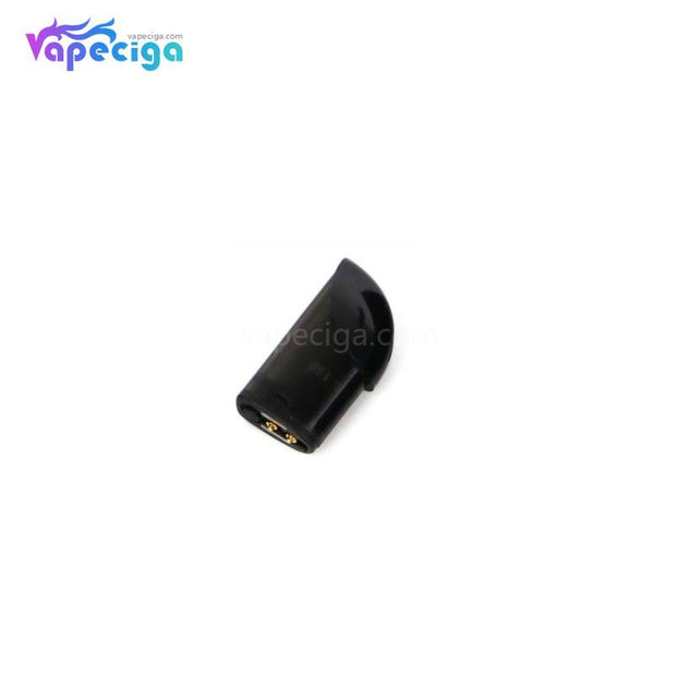 Acacia Q-Watch Replacement Pod Cartridge 1.1ml Bottom Details