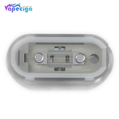 ATOPACK Magic Pod Cartridge Detials