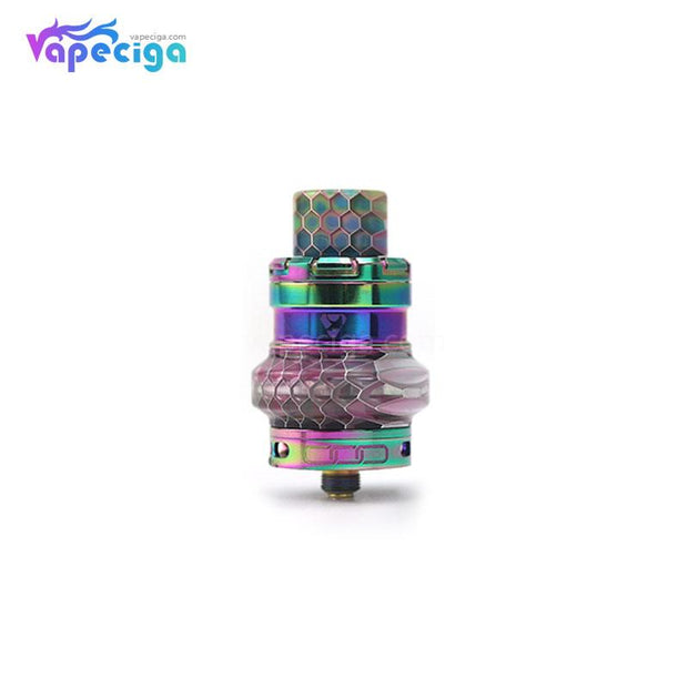 Advken Manta Mesh Tank 4.5ml 24mm Standard Edition Rainbow