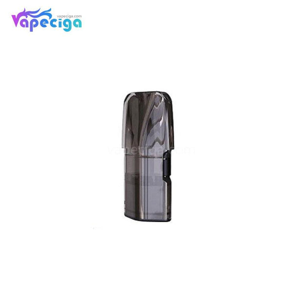 Black Advken Oasis Replacement Pod Cartridge 2ml