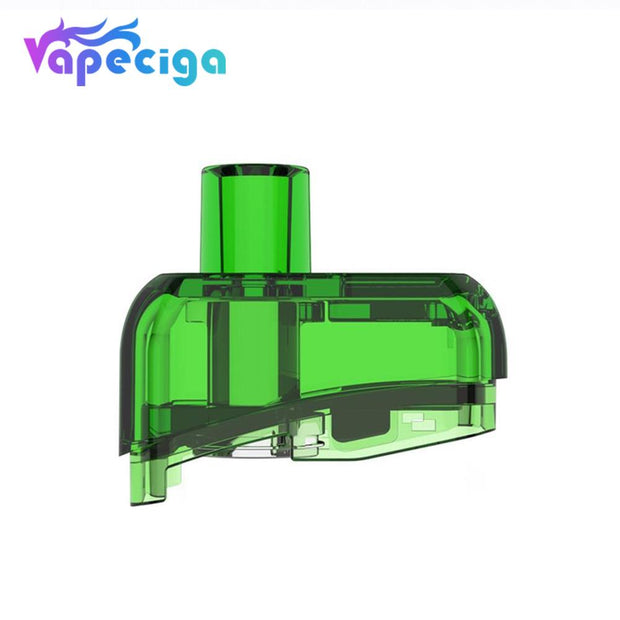 Artery Nugget + Replacement Empty Pod Cartridge 5ml 1pc