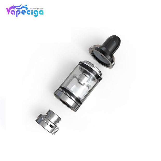 Artery PAL Stick Tank 1.6ml Components