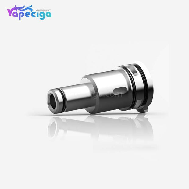 Augvape Narada Pro Replacement Coil Head Display
