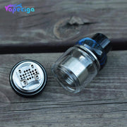 CoilART Mage RTA Real Shots