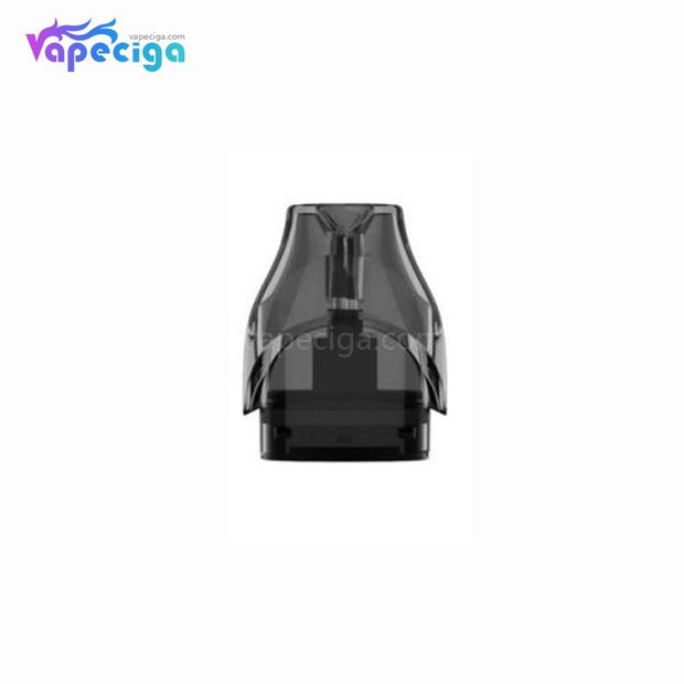 CoilART Mino Replacement Pod Cartridge Black