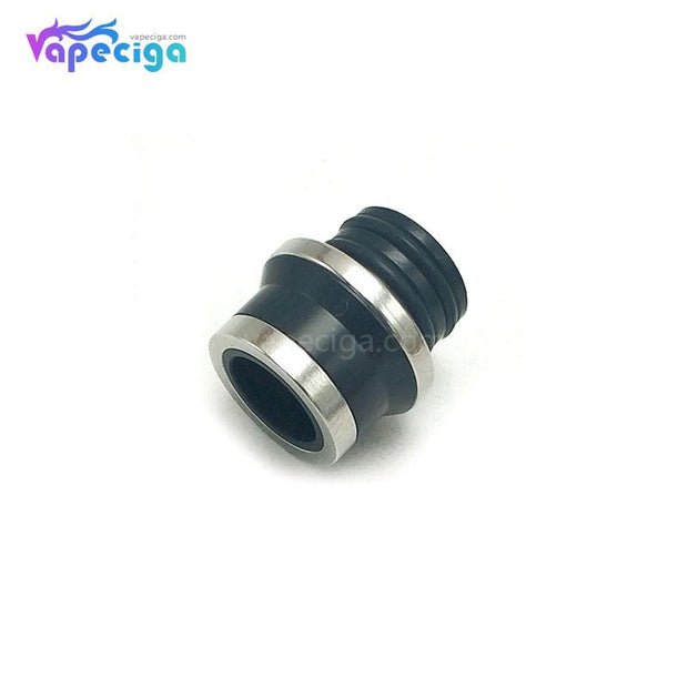 Coppervape 510 Drip Tip for Hussar Project X Style RTA Real Shots