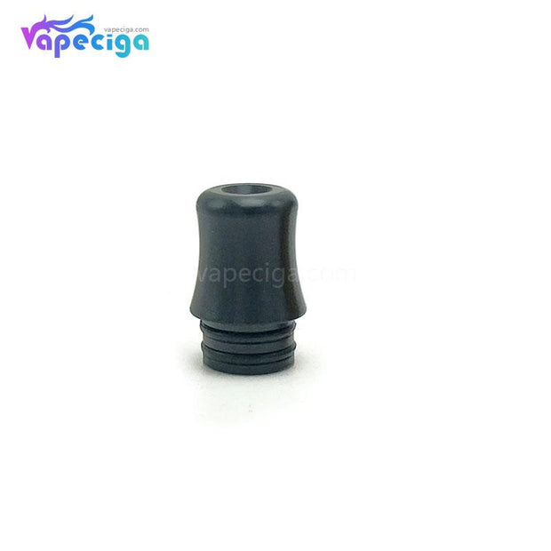 Coppervape PC 510 Drip Tip for Penodat MTL Style RTA