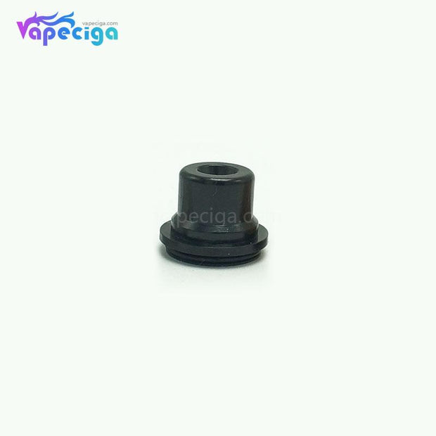 Coppervape PC / PEI Drip Tip for Skyline Drop / Skydrop Kit Black