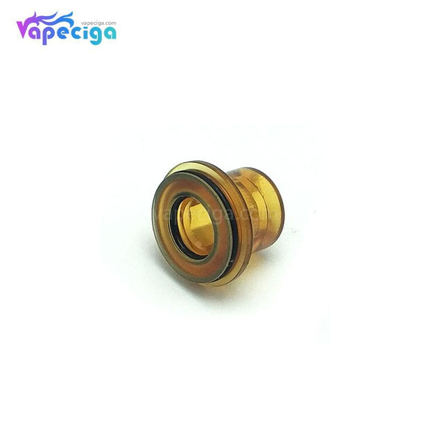 Coppervape PC / PEI Drip Tip for Skyline Drop / Skydrop Kit Details