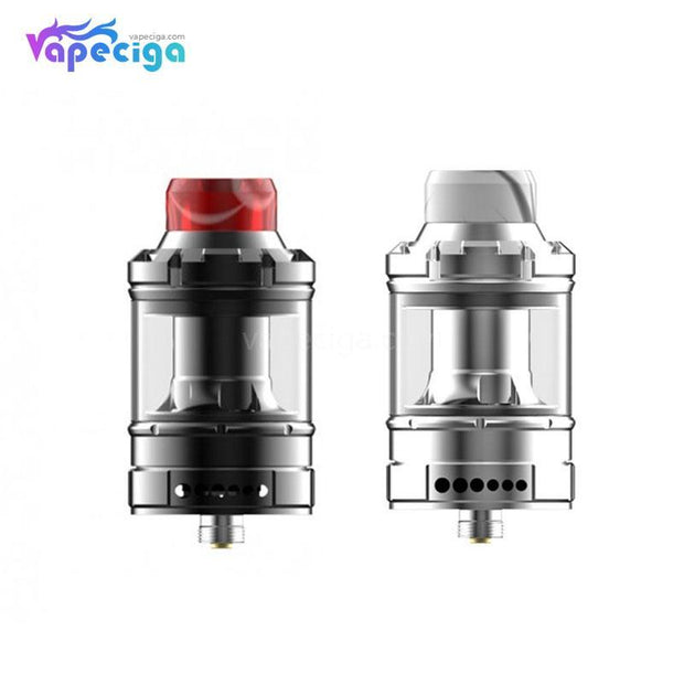 Dovpo The Ohmage Sub-ohm Tank 5.5ml 26.5mm 2 Colors Optional