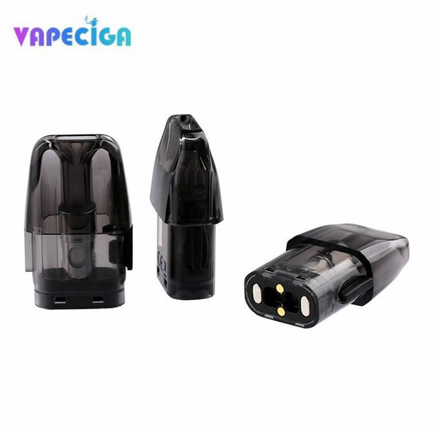 Demon Killer Fod Pod Cartridge 3Pcs
