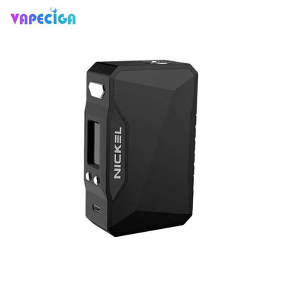 Dovpo Nickel 230W TC Box Mod Black & Space Black