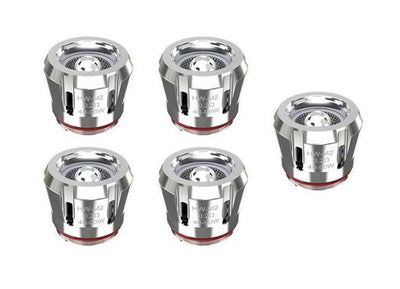 Eleaf HW-M2 Coil Head for ELLO Duro Tank 5PCs