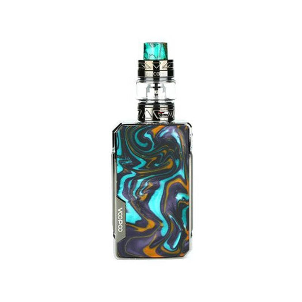 Platinum-Dawn VOOPOO Drag 2 Platinum 177W TC Mod Kit