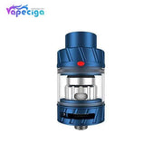 Blue Freemax Fireluke 2 Mesh Sub-ohm Tank 2ml / 5ml